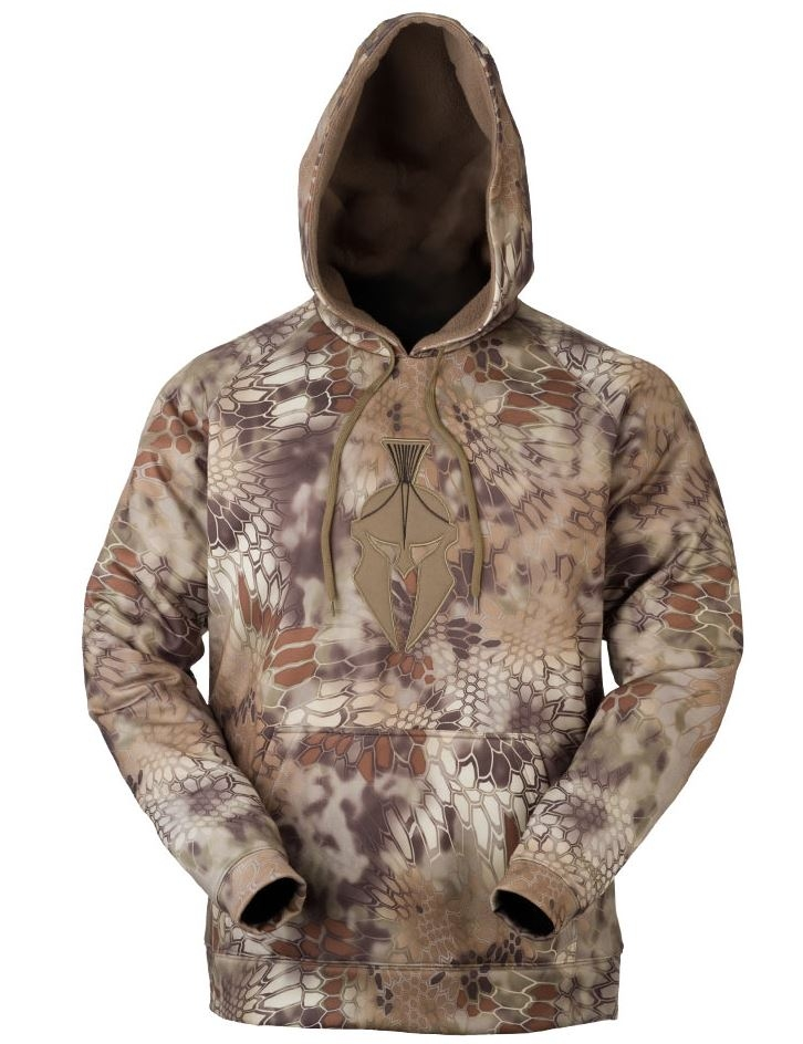 bb1a8d4a6 Browning Wasatch Fleece Mossy Oak Break-Up Country Jacket