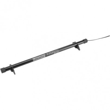 Lockdown 12in Dehumidifier Rod Gun Safe Moisture Control