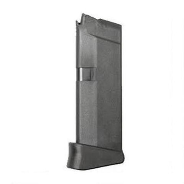933 G43 6RD Magazine with Extension