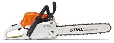 Stihl MS 251 CBE Gas Chainsaw