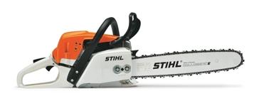 Stihl MS 291 Gas Chainsaw