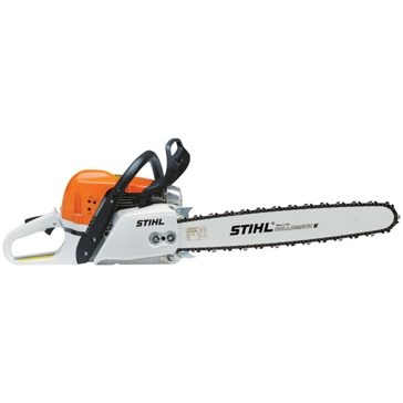 Stihl MS 311 Gas Chainsaw