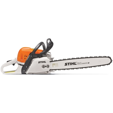 Stihl MS 391 Gas Chainsaw