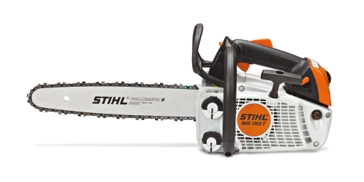 Stihl MS 193T In-Tree Gas Chainsaw