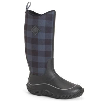 Muck Women's Hale Neoprene/Rubber Boots