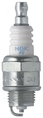 NGK Chainsaw Nickel Spark Plug