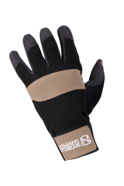 Noble Outfitters Hay Bucker Pro Glove 51019-028