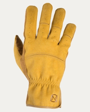 Noble Outfitters Men's Dakota Synthetic Leather Work Glove 51020