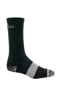 Noble Outfitters Best Dang Boot Sock-Black 61002