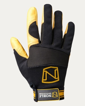 Noble Outfitters MAXVENT™ Work Glove 51011-020