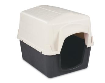 Petmate Medium Barnhome 3 Dog House