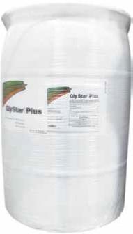 41% Glyphosate Herbicide 30 Gallon Drum