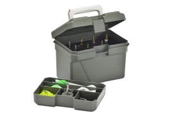 Plano Broadhead Box
