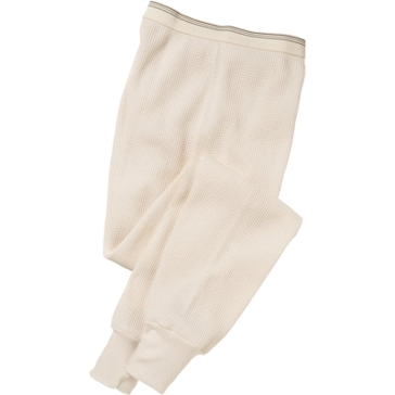 Polar King Thermal Underwear Pant