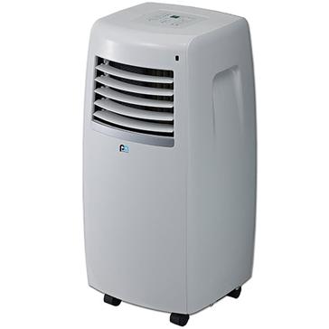 Perfect Aire 8K BTU Portable Air Conditioner