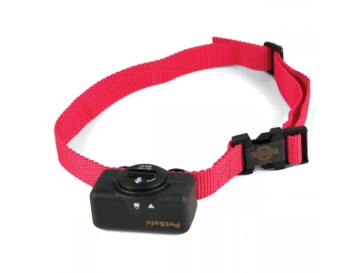 PetSafe Static Bark Control Collar