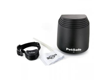 PetSafe Stay + Play Wireless Fence System