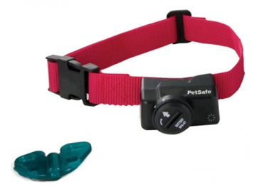 PetSafe Wireless Fence Extra Receiver Collar