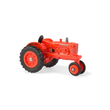 Ertl 1:64 Allis Chalmers WD-45 Tractor