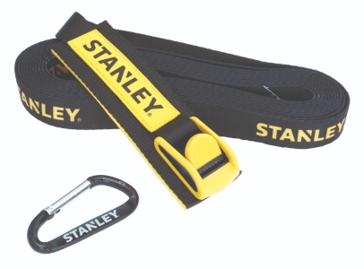 Stanley Safety Strap