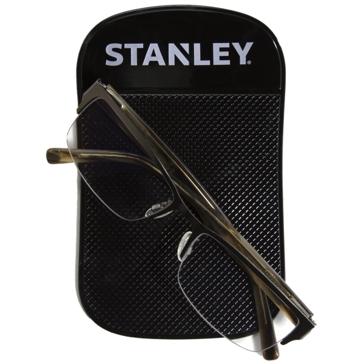 Stanley® Sticky Pad