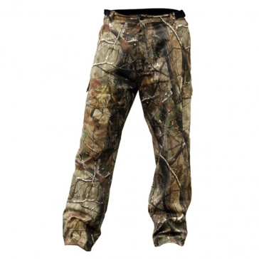 Scent Blocker Mens 6 Pocket Pants