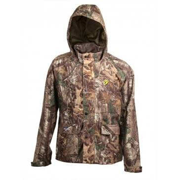 Scent Blocker Drencher Rain Jacket