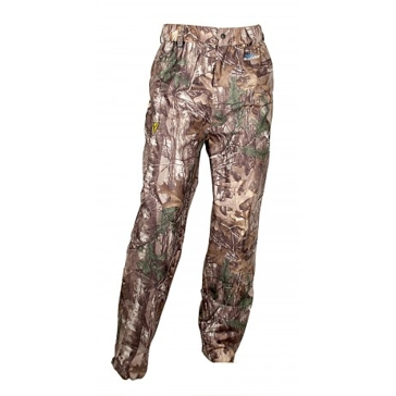 Scent Blocker Drencher Rain Pants
