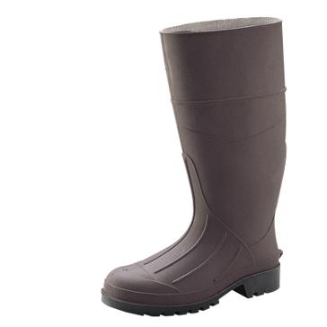 "Servus 15"" PVC Rubber Knee Boots"