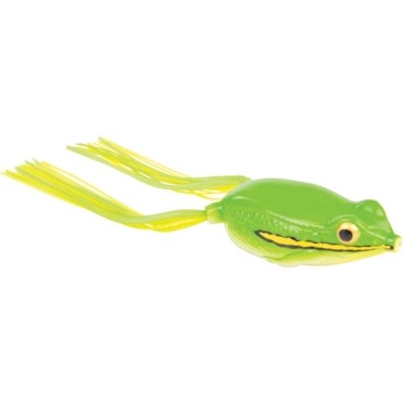 Strike KIng KVD Sexy Frog Natural Green Frog SFKVD-176