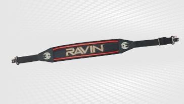 R260 Ravin Crossbow Shoulder Sling
