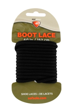Sof Sole Boot Laces