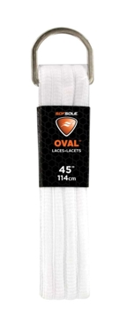 Sof Sole Oval Athletic Laces