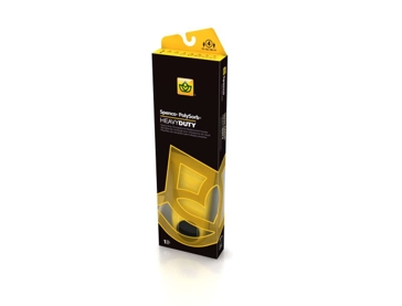 Spenco Polysorb Heavy Duty Insoles