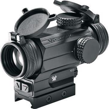 Vortex Spitfire AR Prism Optic SPR-200