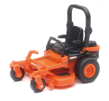 Kubota Zero Turn Mower