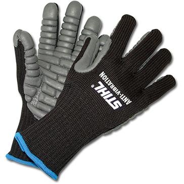Stihl Anti-Vibration Gloves