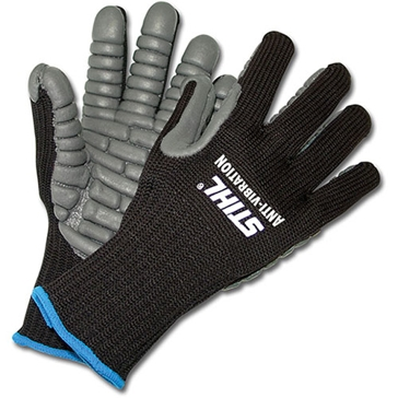 Stihl Anti-Vibration Gloves