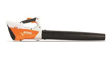 Stihl BGA 45 Cordless Battery Powered Blower