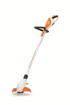 Stihl Power Equipment: Chainsaws, Blowers, Edgers, Trimmers