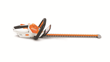 Stihl HSA 45 Cordless Battery Powered Hedge Trimmer