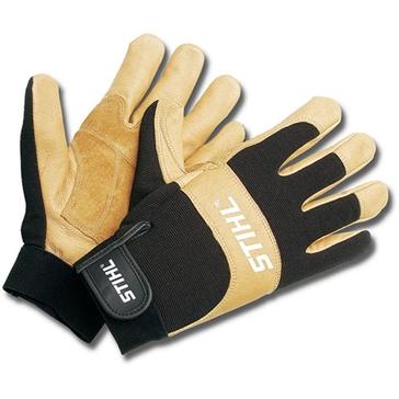 Stihl Proscaper Series Gloves