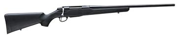 """Beretta Tikka T3x Lite 30-06 Spfld 22.4"""""""