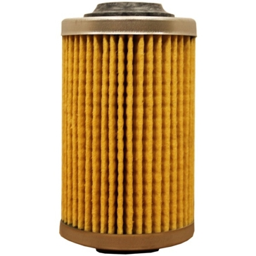 Fram Tough Guard Oil Filter TG8765
