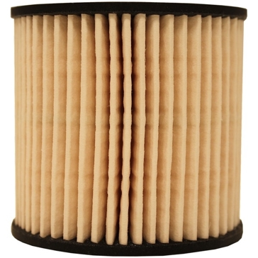 Fram Tough Guard Oil Filter TG9972