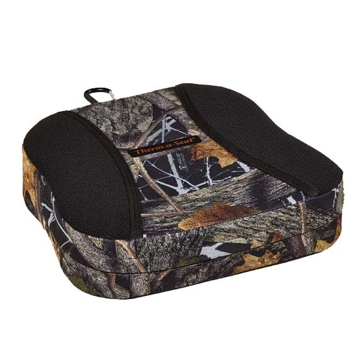 Therm-A-Seat Infusion Foam Cushion Seat 13x14x3 Camo