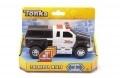 Tonka Toughest Mini's