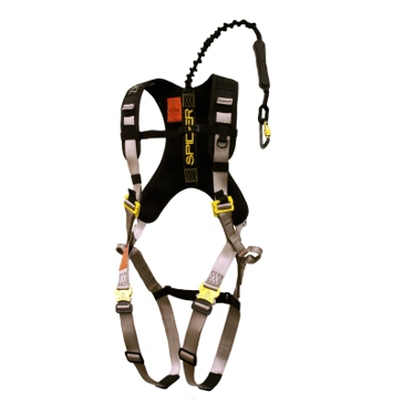 Tree Spider Speed Treestand Harness