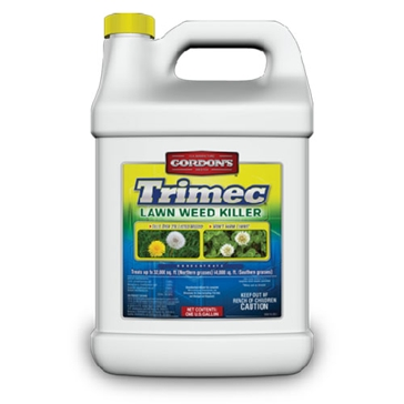 Gordon's Trimec Lawn Weed Killer 1Gal