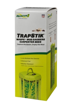 Sterling International Trapstik for Flies Bulk Box